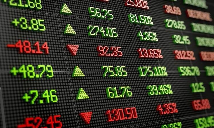 Ngành Quản lý quỹ góp phần phát triển thị trường chứng khoán trong năm 2017