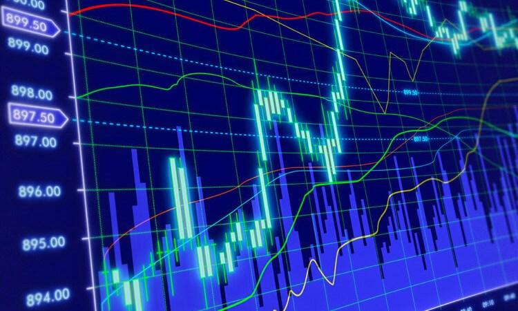 Quy định mới về giao dịch điện tử trên thị trường chứng khoán