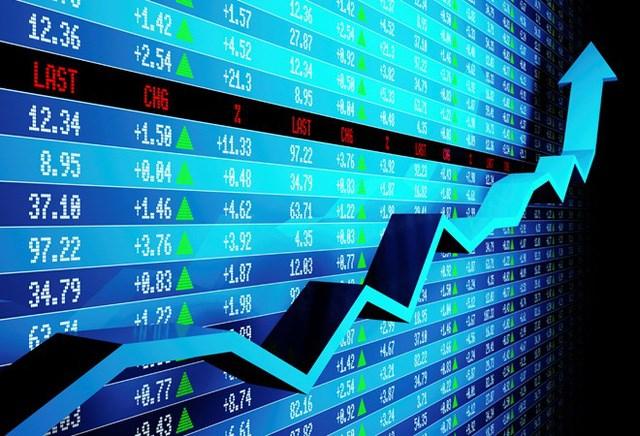Năm 2018 tập trung hoàn thiện  chính sách cho thị trường chứng khoán