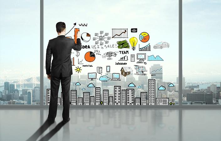 OECD tìm cách đẩy mạnh sự phát triển của doanh nghiệp vừa và nhỏ