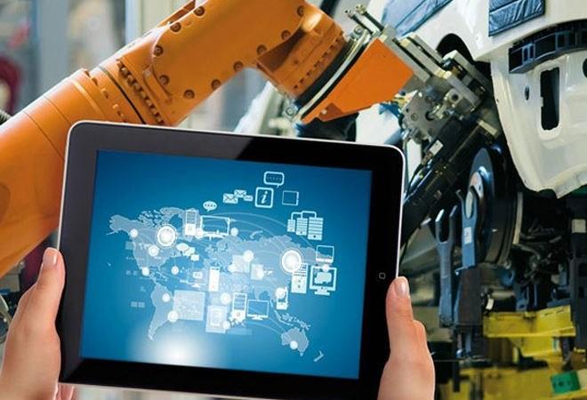Tiếp cận Cách mạng công nghiệp 4.0: Không thể thực hiện đơn lẻ