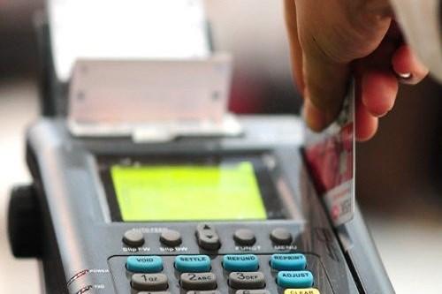Hà Nội sẽ dùng thẻ để thanh toán tiền điện, nước
