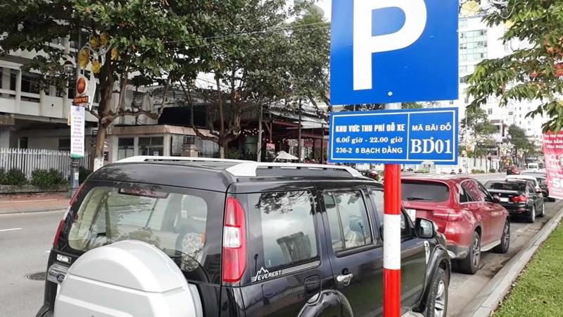 [Video] Lo ngại về đề xuất tăng phí đậu ôtô ở Sài Gòn