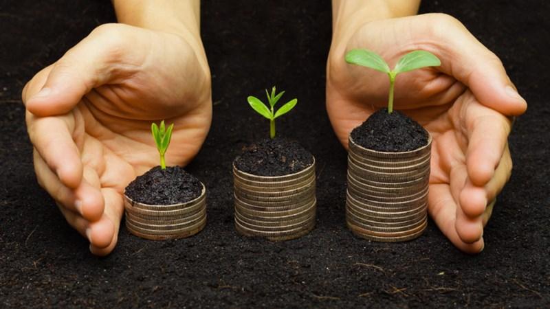 Đảm bảo an ninh kinh tế trong phát triển kinh tế thị trường ở Việt Nam