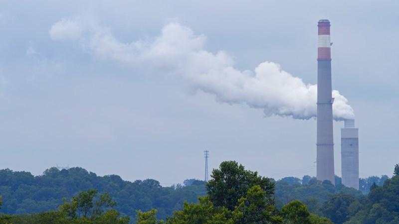 Các yếu tố cần thiết để xây dựng thị trường mua bán quyền phát thải khí trong tương lai