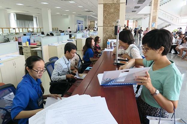 Cẩn trọng tố tụng về thuế để hạn chế phát sinh nghĩa vụ bồi thường