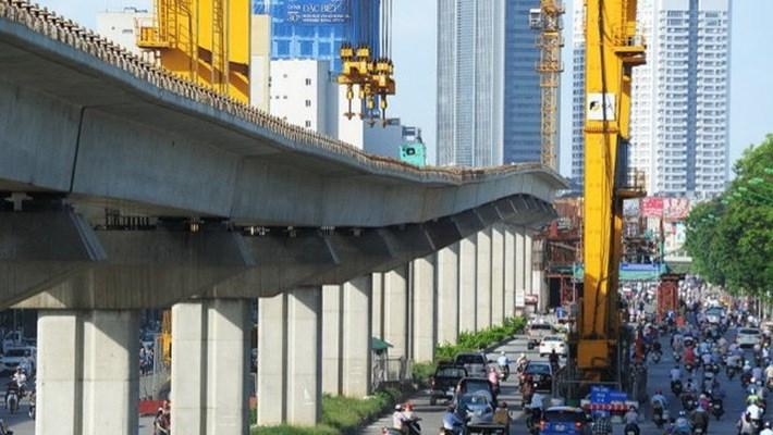 [Video] Những công trình giao thông nổi bật nào sẽ hoàn thành trong năm 2018?