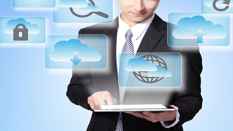 Phát triển điện toán đám mây: Việt Nam ở vị trí cuối bảng