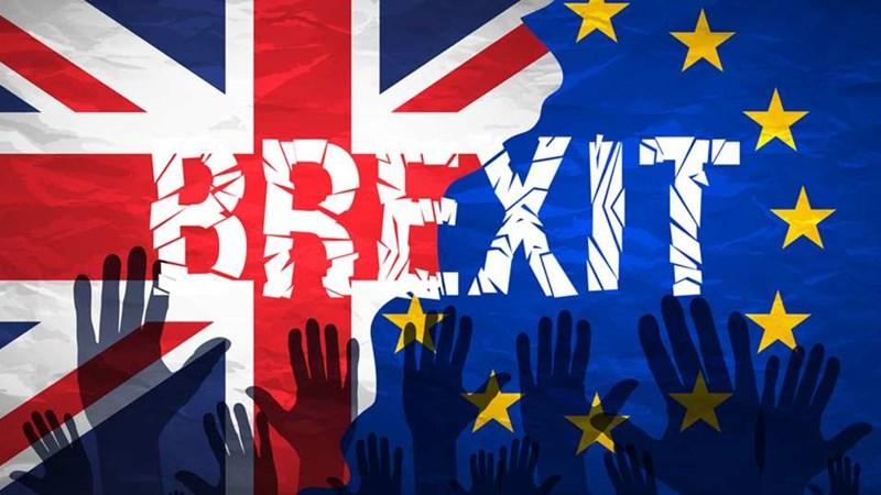 [Infographic] Dự thảo về Brexit của châu Âu ra sao?