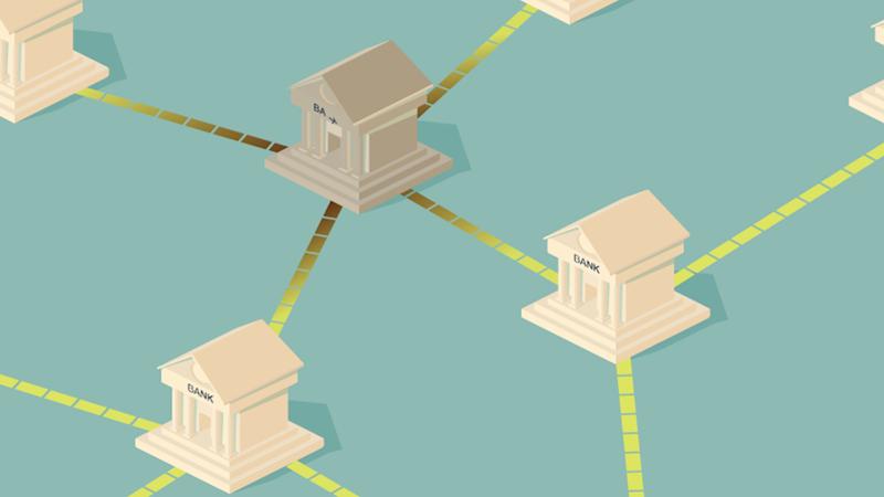 [Infographic] Tài sản hệ thống ngân hàng cán mốc 10 triệu tỷ đồng