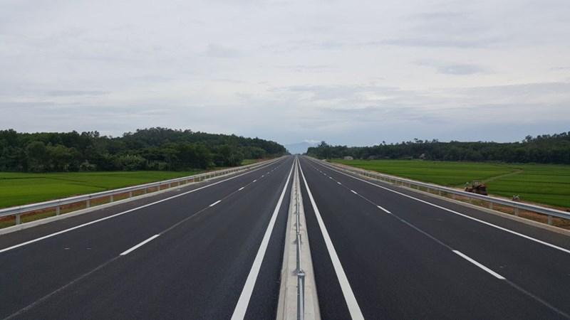 [Infographic] Chuỗi công trình tỷ đô hoàn thành năm 2018 ở Quảng Ninh