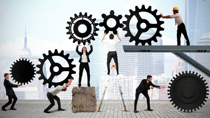 Đo lường khả năng doanh nghiệp lựa chọn áp dụng mô hình Thẻ điểm cân bằng