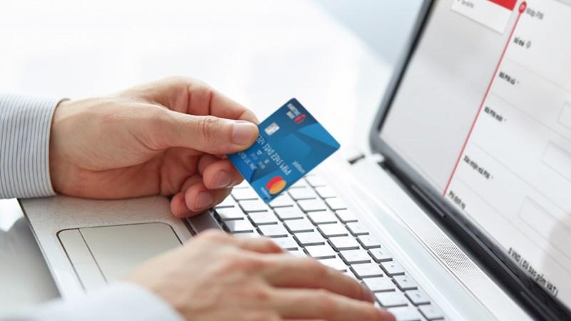 Đánh giá chất lượng dịch vụ ngân hàng điện tử tại các chi nhánh ngân hàng thương mại