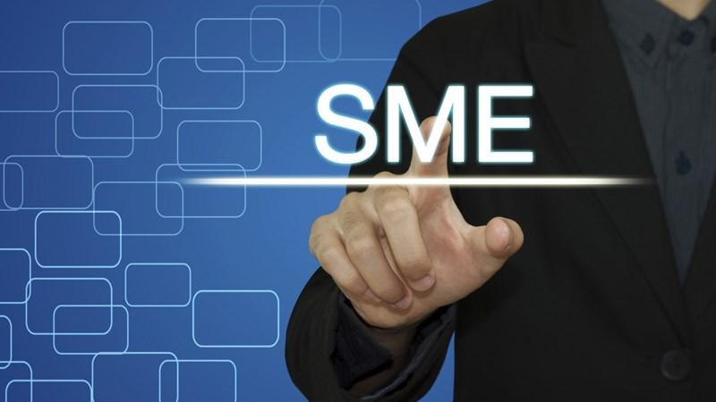 Xuất khẩu doanh nghiệp vừa và nhỏ Hàn Quốc sang Việt Nam tăng mạnh