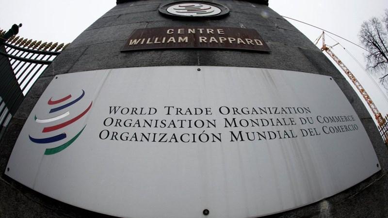 Nhiều thành viên WTO lo ngại biện pháp bảo hộ thương mại của Mỹ