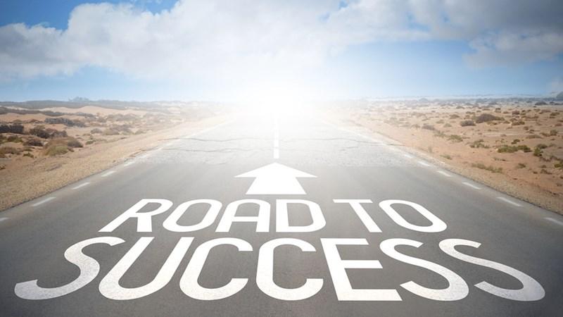 [Infographic] Con đường trở thành lãnh đạo của 12 doanh nhân tài năng trên thế giới