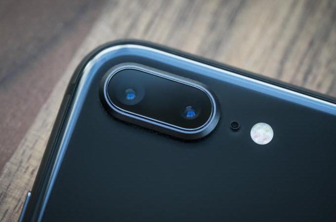 Những lựa chọn smartphone có camera kép hấp dẫn