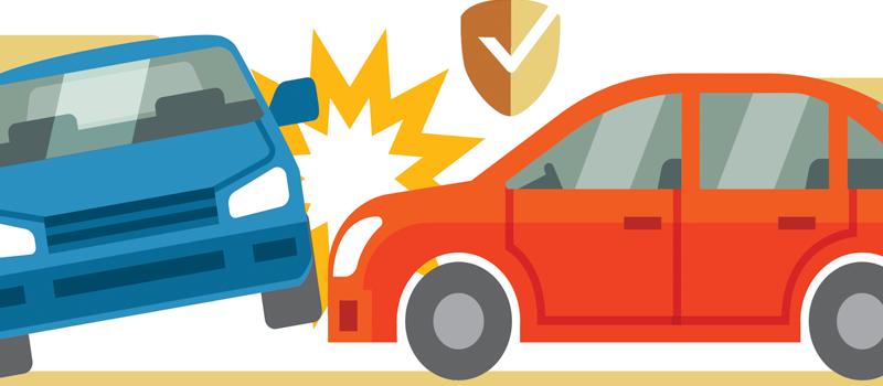 [Infographic] Vì sao hơn 80% vụ tai nạn giao thông do nam giới gây ra?