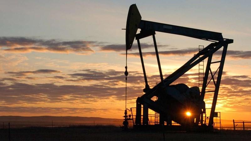 [Infographic] Lịch sử của ngành khai thác dầu khí trên thế giới?