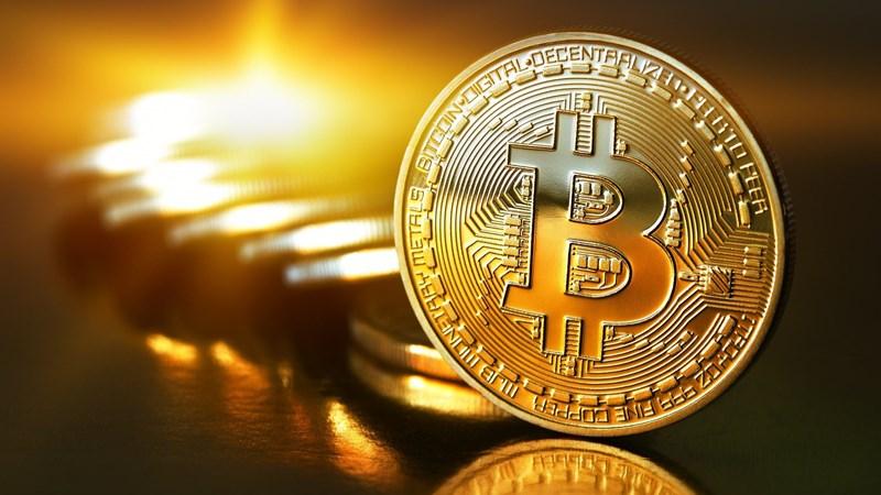 [Video] Giống như dịch cúm, giá Bitcoin gần như không thể lập lại đỉnh 20.000 USD