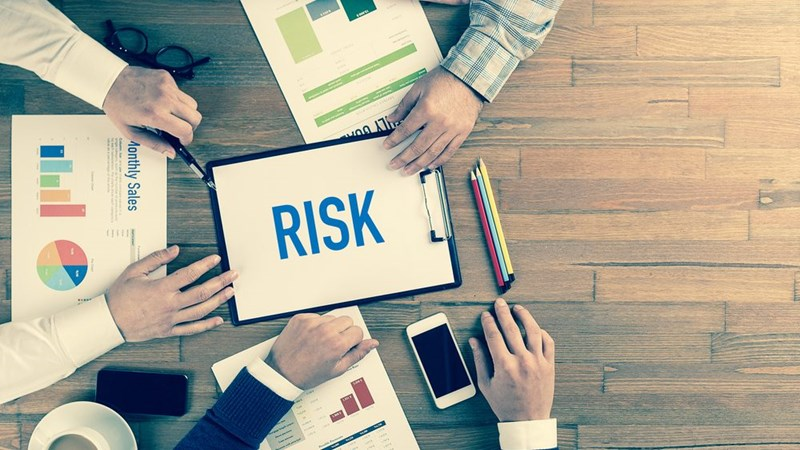 Ứng dụng phương pháp Distortion trong đo lường rủi ro tín dụng tại Việt Nam