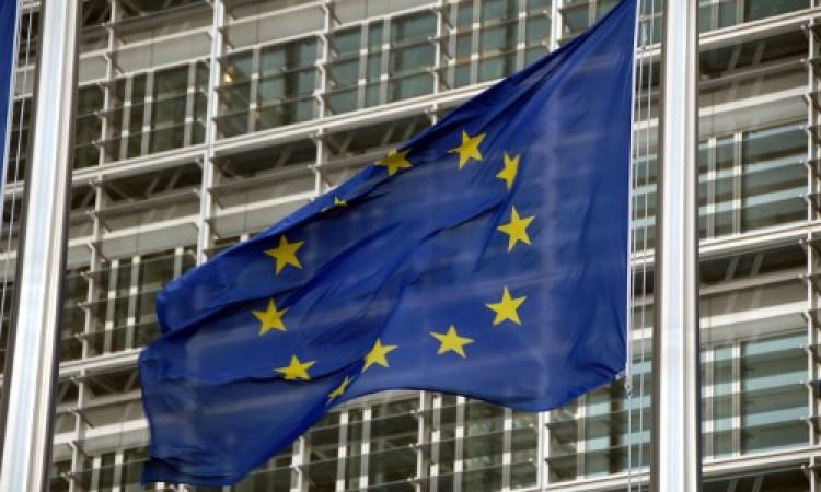 EC kịch liệt phản đối các biện pháp phòng vệ thương mại của Algeria