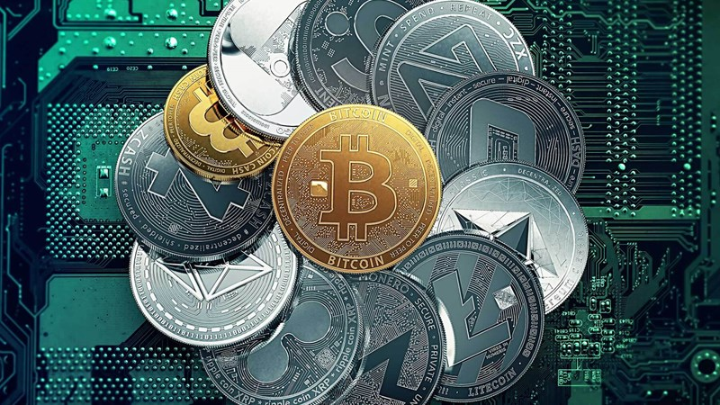 Ngân hàng Nhà nước: Tăng cường kiểm soát các giao dịch tiền ảo