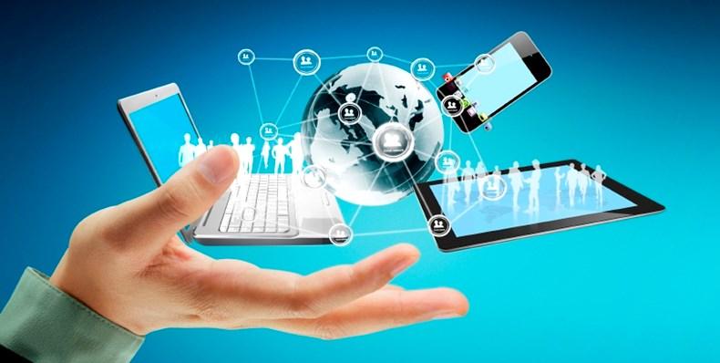 Quản trị đổi mới công nghệ trong doanh nghiệp Việt Nam hiện nay