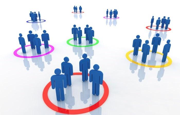 Nhân tố ảnh hưởng  đến định giá doanh nghiệp nhỏ và vừa