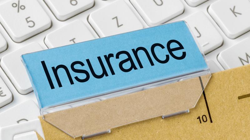 Khảo sát, học tập việc thực hiện chính sách bảo hiểm