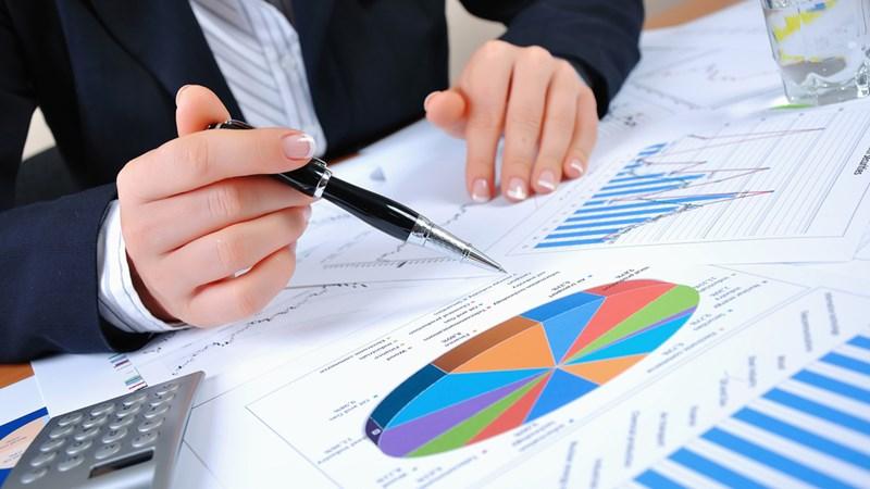 Hoạt động cung cấp dịch vụ kế toán qua biên giới và một số vấn đề lưu ý