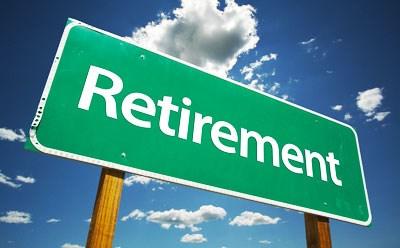[Infographic] Minh họa 2 phương án tăng tuổi nghỉ hưu vừa được đề xuất