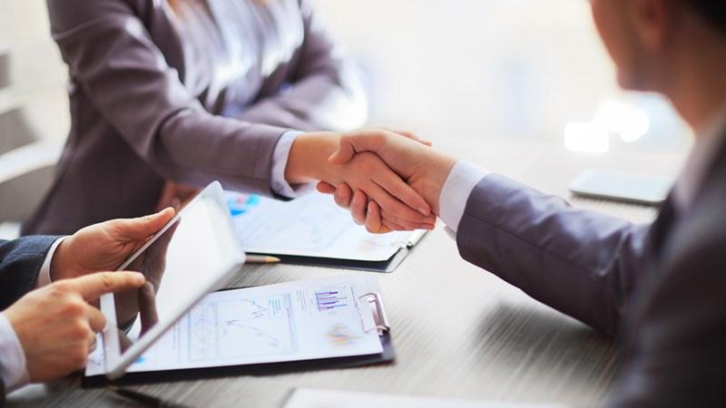 Môi trường giao dịch điện tử: An toàn cho thị trường chứng khoán và bảo vệ nhà đầu tư