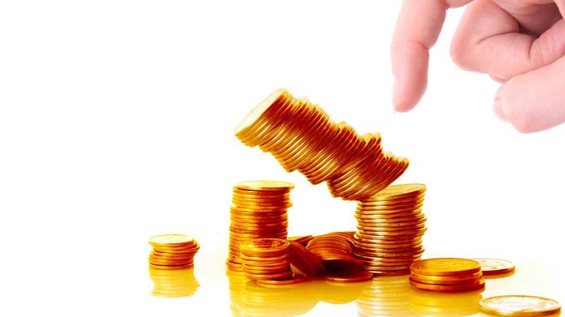 [Video] 5 mẹo ngắn để không lạm chi tiền bạc