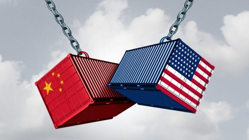 Lối thoát nào cho Đông Nam Á trong căng thẳng thương mại Mỹ-Trung
