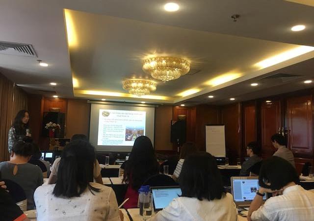 Tận dụng ưu đãi Hiệp định thương mại tự do Việt Nam-Hàn Quốc