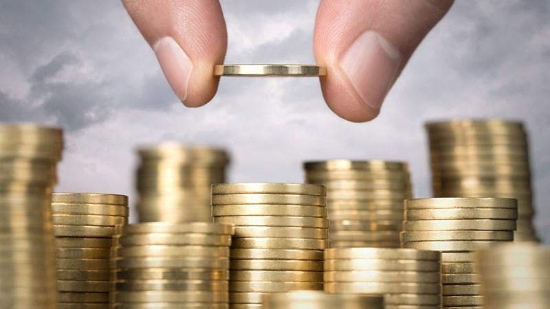 Ngành ngân hàng hướng tới phát triển bền vững