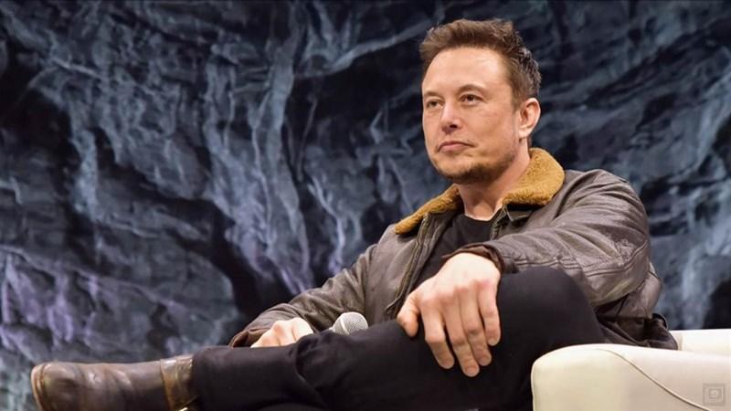 [Video] Elon Musk muốn dùng bụi đào hầm sản xuất gạch xây nhà giá rẻ