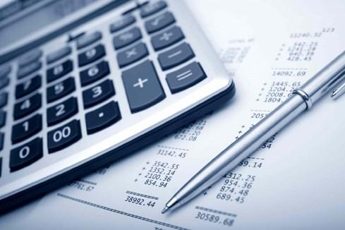 Kế toán trách nhiệm trong các công ty dệt may niêm yết trên thị trường chứng khoán Việt Nam