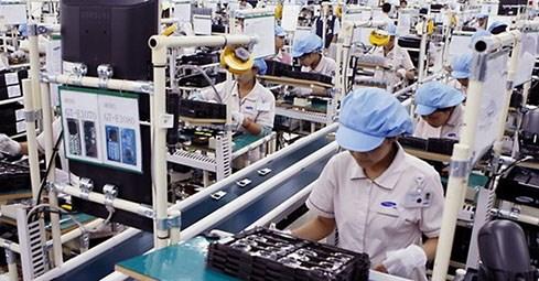 Bảo vệ quyền lợi của người lao động