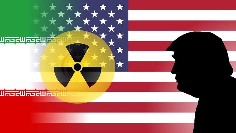 12 yêu cầu của Mỹ đối với Iran liệu có khả thi?