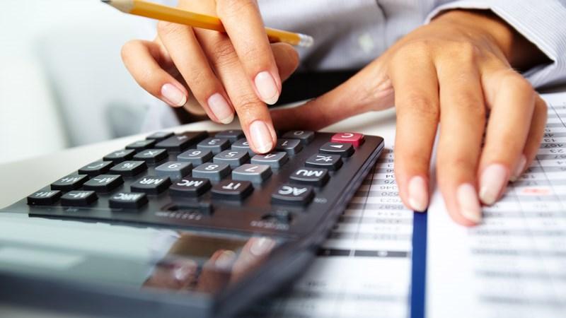Nghiên cứu hệ thống thông tin kế toán quản trị chi phí tại doanh nghiệp xây lắp