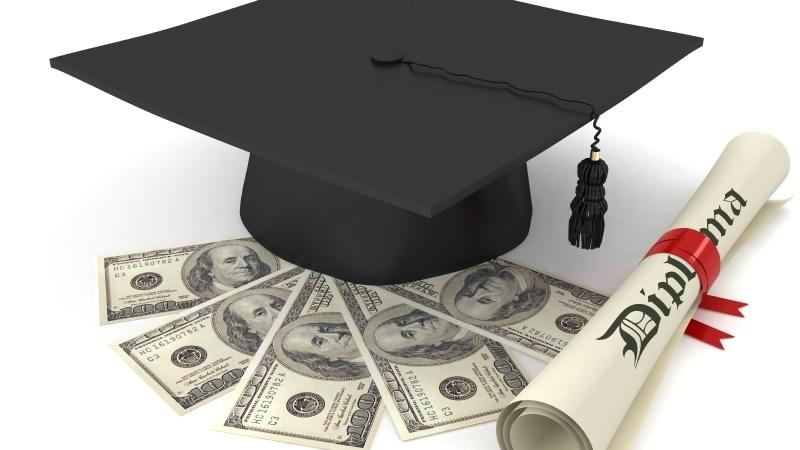 Những lưu ý trong kế toán quản trị chi phí tại các trường đại học công lập tự chủ