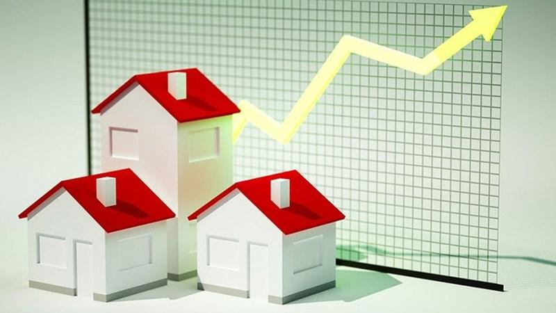 Thị trường bất động sản vẫn phát triển ổn định