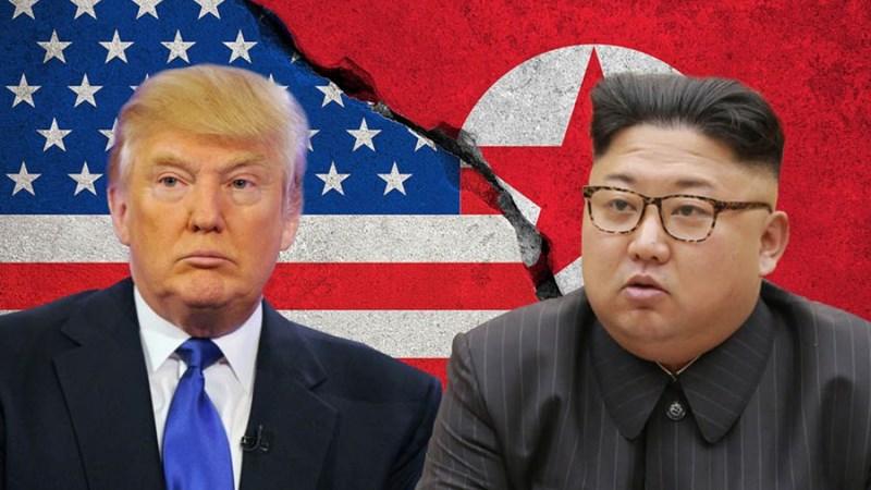 [Infographic] Phản ứng quốc tế về việc hủy cuộc gặp thượng đỉnh Mỹ - Triều