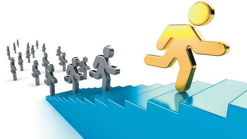 Tháo gỡ những rào cản thúc đẩy doanh nghiệp tư nhân phát triển