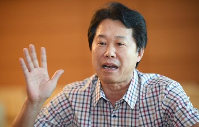 Quy định pháp luật về ngân sách của Việt Nam đã minh bạch ngang với chuẩn mực quốc tế