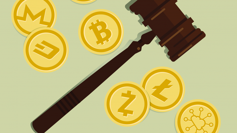 Quản lý, giám sát tiền mã hóa và gợi ý chính sách cho Việt Nam