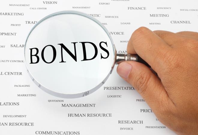 Một số vấn đề cơ bản về hoạt động bù trừ, thanh toán hợp đồng tương lai trái phiếu chính phủ
