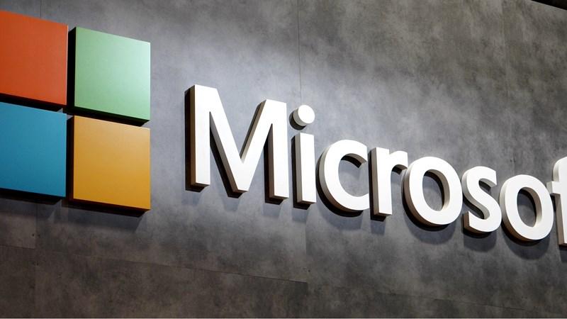 Những người trẻ tuổi bỗng chốc sở hữu nhiều cổ phiếu Microsoft, chỉ xếp sau Bill Gates